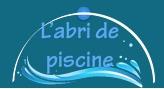 Logo du guide sur les abris de piscine
