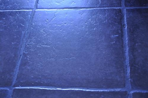 Joints en poudre pour carrelage