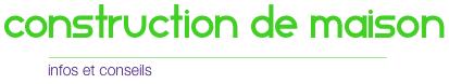 Logo CdM
