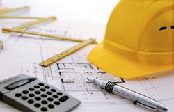 Réussir votre projet de construction de maison individuelle