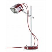 Lampe moderne